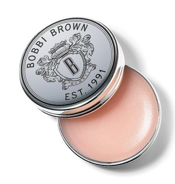 Bobbi-Brown-Pink-Lip-Balm-SPF 15-Best-Lip-Balm