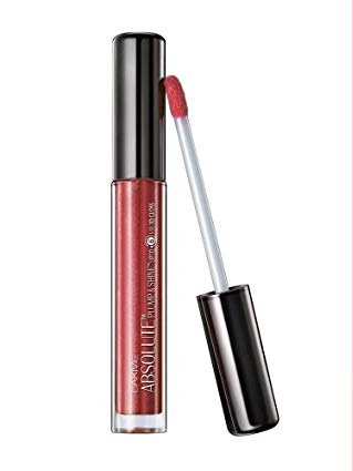 Lakme-Absolute-Plump-And-Shine-Lip-Gloss