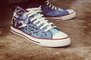 top-high-shoes