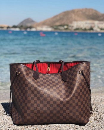 2-louis-vuitton-neverfull-designer-bags-to-invest-in - Copy
