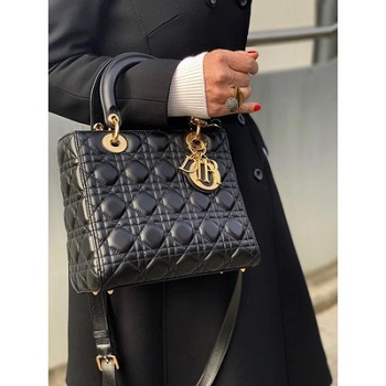 5-dior-lady-dior-designer-bags-to-invest-in - Copy