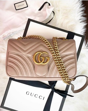 6-gucci-gg-marmont-metalasse-designer-bags-to-invest-in - Copy