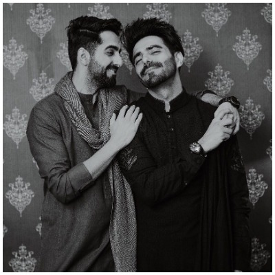 Bollywood-siblings-who-resemble-each-other-2