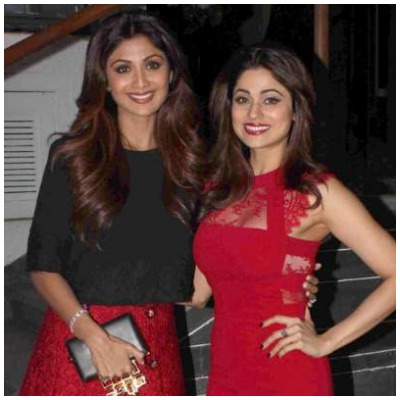 Bollywood-siblings-who-resemble-each-other-4