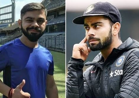 5-celebrity-doppelgangers-virat-amit-from-up