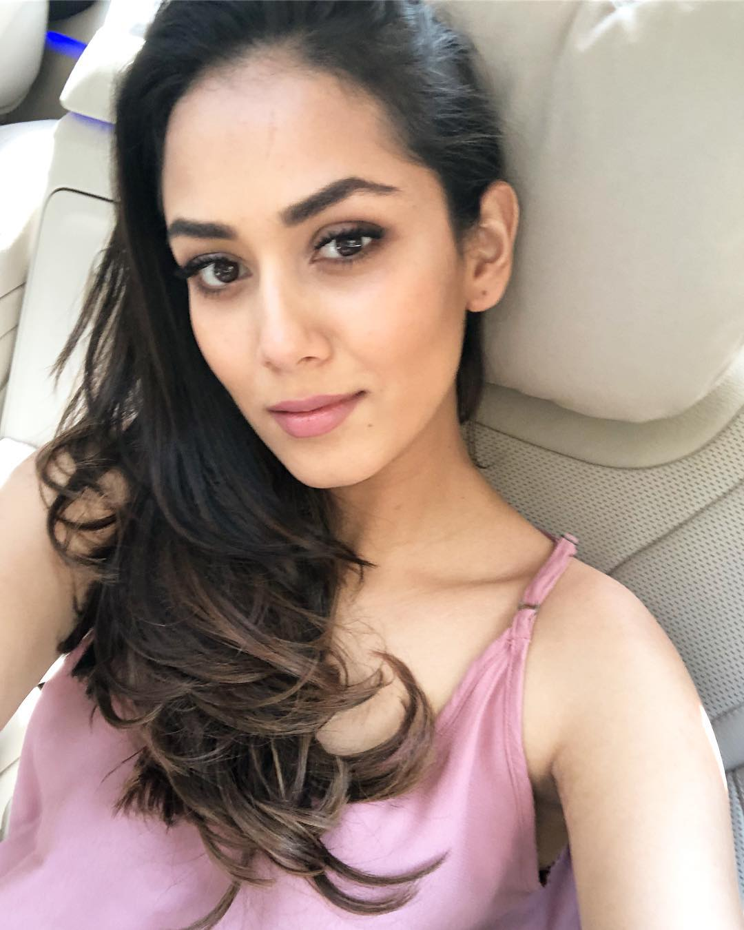 Mira-Kapoor-Skincare-Secrets-milk internal 1