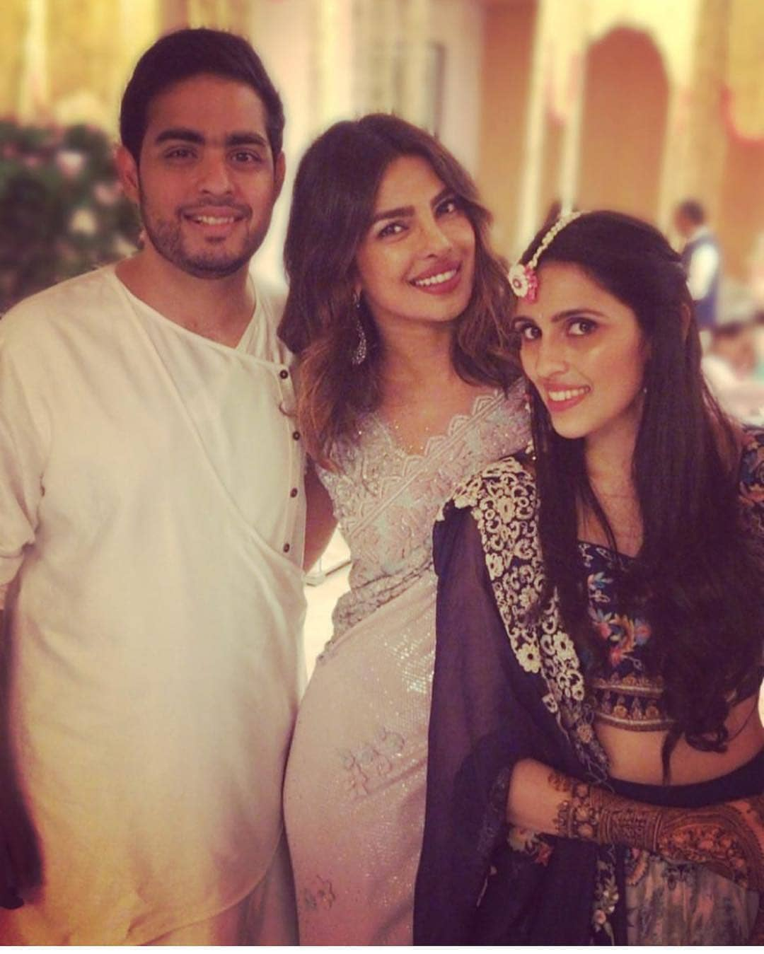 akash-ambani-shloka-mehta-wedding-priyanka-chopra
