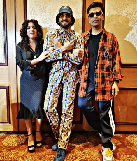 4-Is-Ranveer-Singhs-Outfit-Actually-A-Night-Suit-Or-Is-It-Not-We-Will-Let-You-Decide