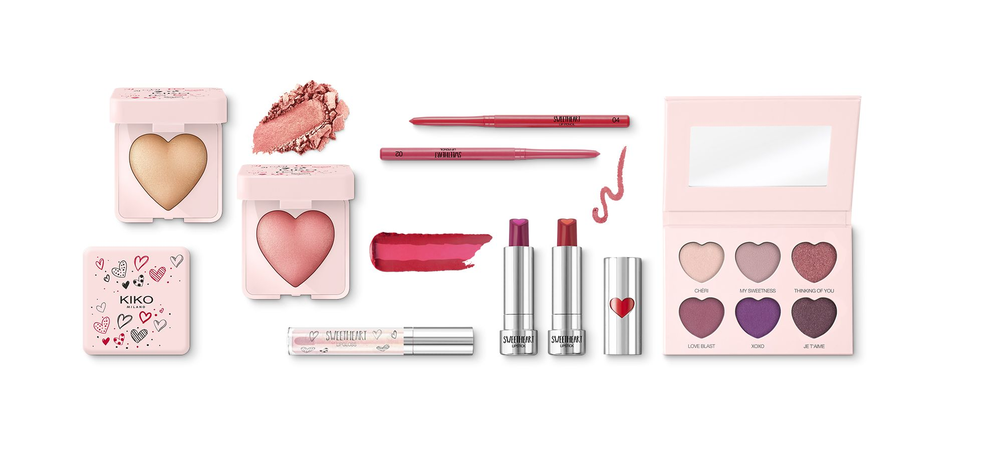 Kiko-Milano-Valentines-day-gifts-collection