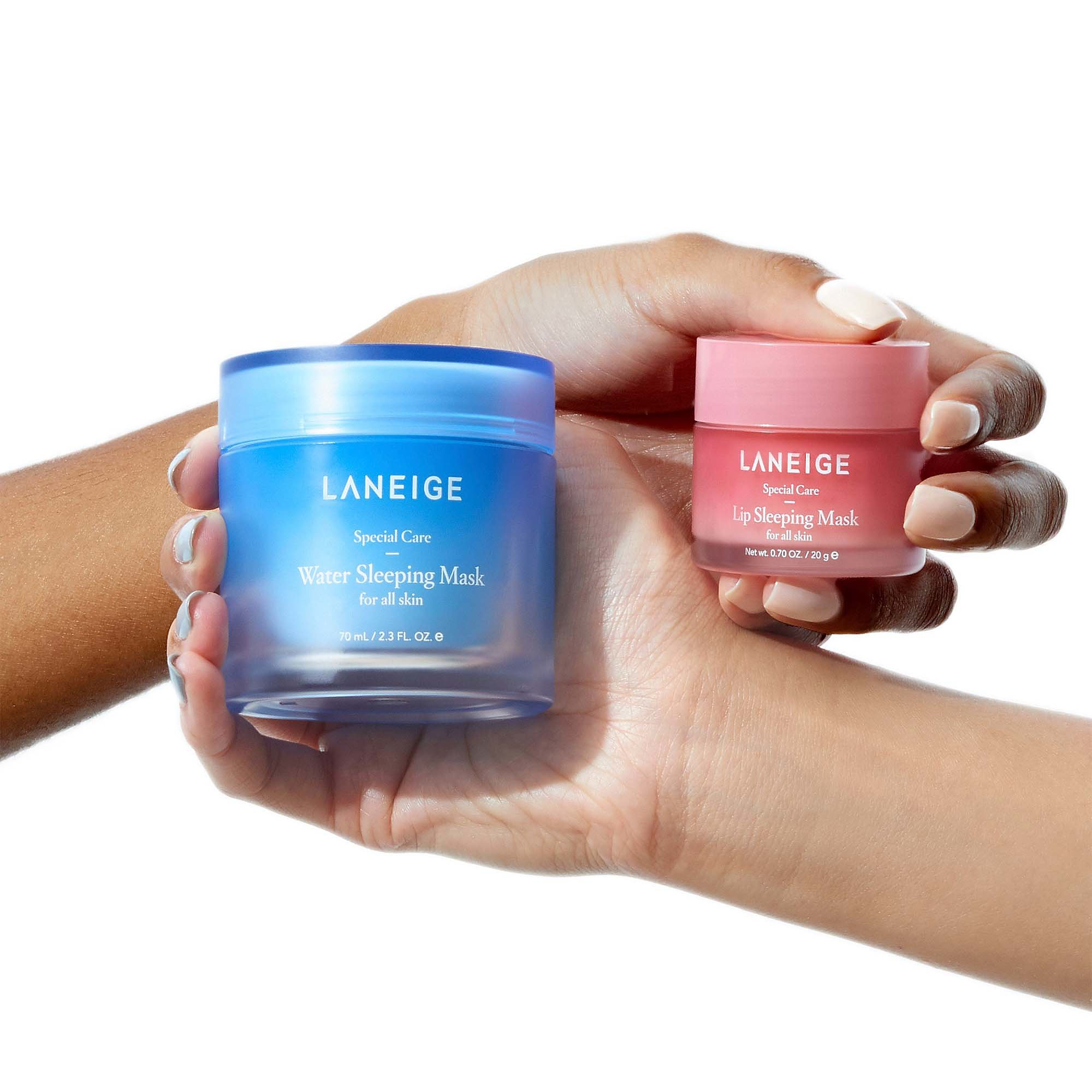 LANEIGE Sleeping Mask Combo-best-valentines-day-gifts