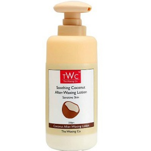 O3 -Soothing-Coconut-After-Waxing-Lotion-popxo