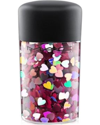 mac-galactic-glitter-pink-hearts-best-valentines-day-gifts