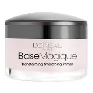 L'Oreal-Paris-Base-Magique-Transforming-Smoothing-Primer-best-primers-for-oily-skin