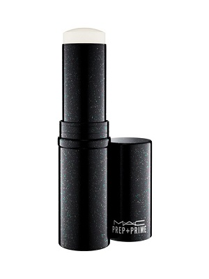 M.A.C-Prep Prime-Pore-Refiner-Stick-best-primers-for-oily-skin