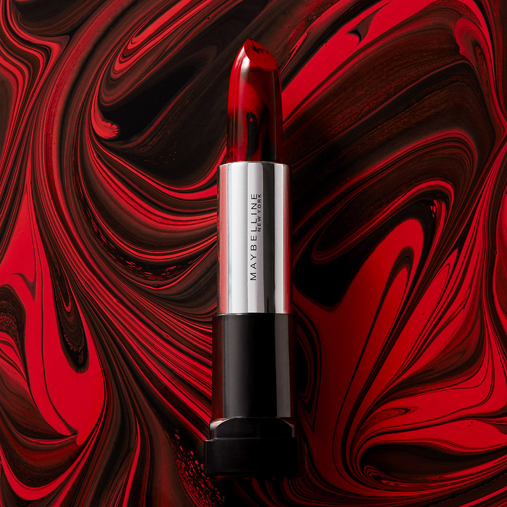 Maybelline-New-York-Color-Sensational-Reds-On-Fire-Lipstick-best-valentines-day-gifts