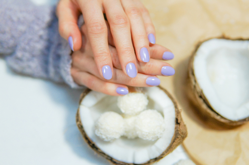 coconut-oil-benefits-for-skin-hair-health-nails