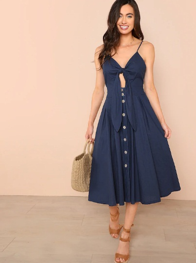 2-city-honeymoon-dress