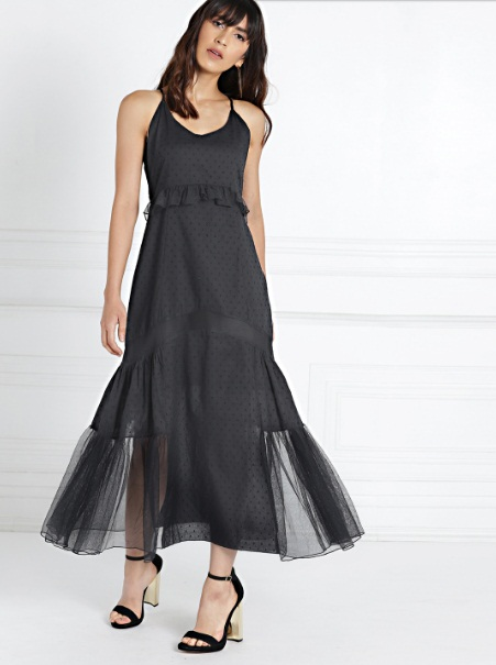 3-cruise-honeymoon-dress