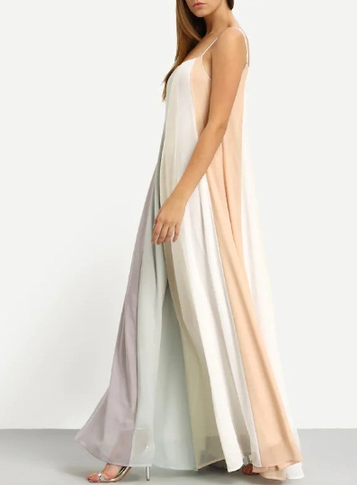 4-cruise-honeymoon-dress