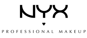 cruelty-free-brands-and-products-NYX Professional Makeuo
