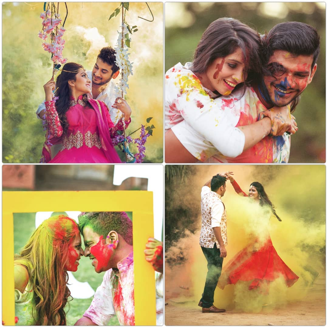 fun-things-to-do-in-wedding-play-holi