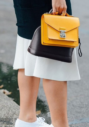 9-Tips-And-Trends-Every-College-Girl-Needs-For-A-Next-Level-Fashion-Look