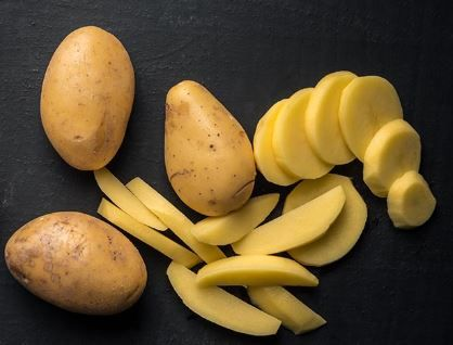 how-to-get-rid-of-dark-underarms-naturally-with-home-remedy Potato