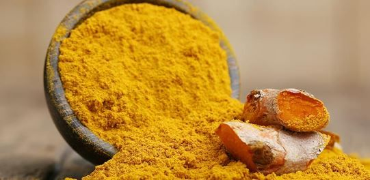 how-to-get-rid-of-dark-underarms-naturally-with-home-remedy Turmeric