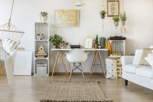 how-to-decorate-your-home-office-to-increase-your-productivity