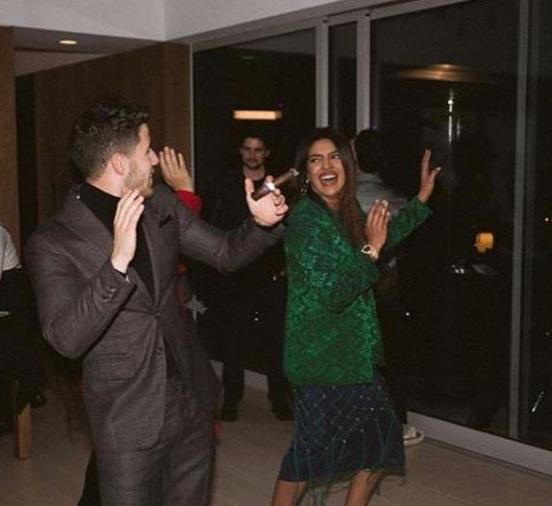 4-Move-Over-2019-Grammys-Desi-Girl-Priyanka-Chopra-Knows-How-To-Bring-The-Party-Home