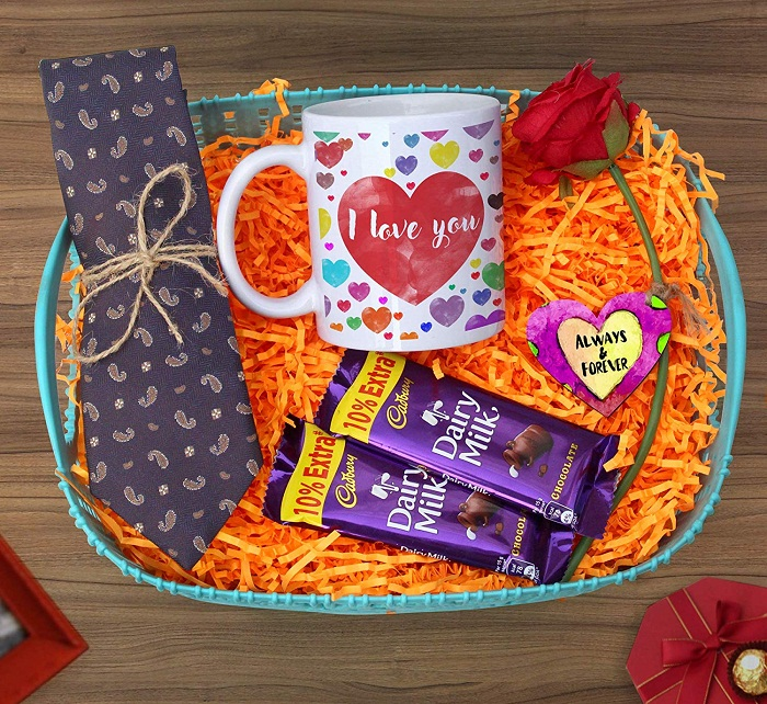 1-valentine's-day-gifts-for-him