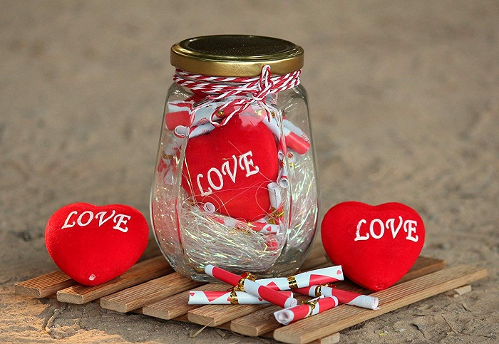 3-valentine's-day-gifts-for-him