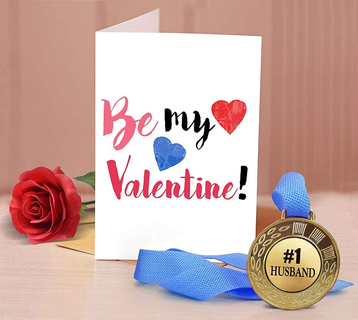 5-valentine's-day-gifts-for-him