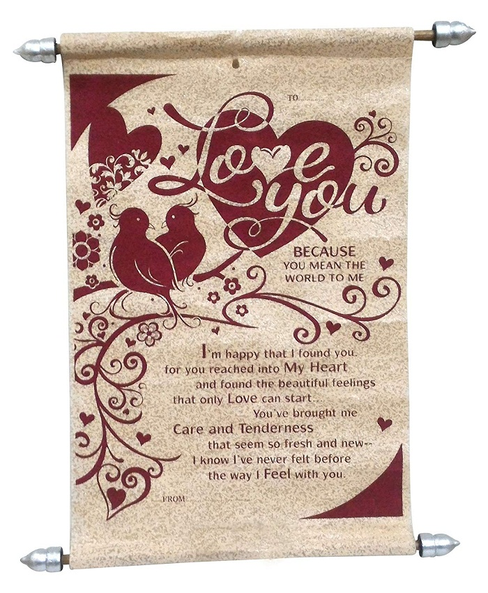 7-valentine's-day-gifts-for-him