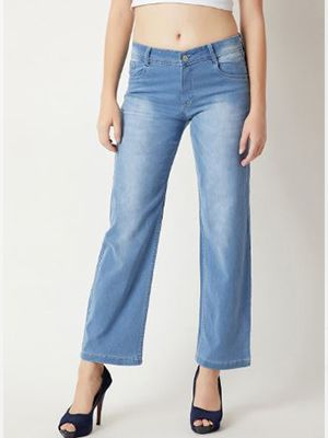 bell-bottoms-jeans-for-heavy-thighs