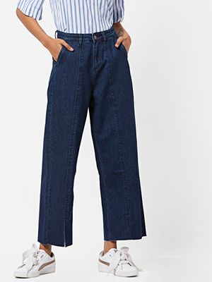 palazzo-style-jeans-for-heavy-thighs