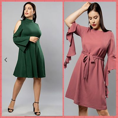 Fab-alley-plus-size-brands-in-India