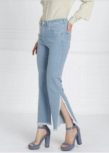have-it-in-slits-jeans-for-heavy-thighs