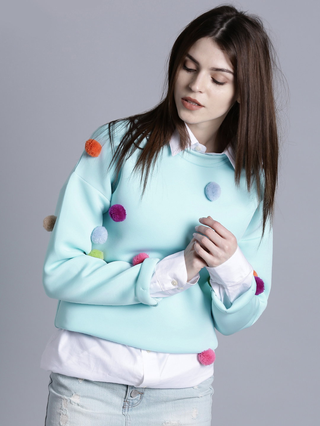 8-kook-n-keech-sweater-valentines-day-ideas-not-red-pink