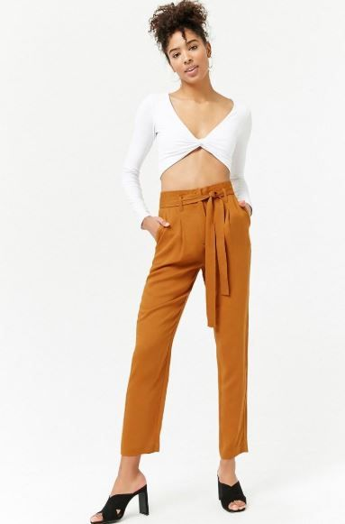 5-forever-21-pants-valentines-day-ideas-not-red-pink