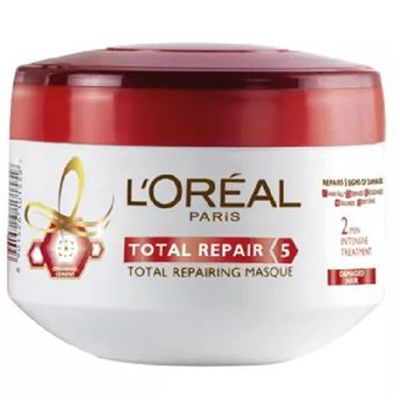 l'oreal-hair-essential-product