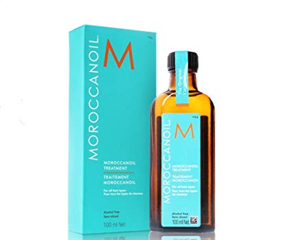 1 Here%E2%80%99s What Makes Argan Oil One of The BEST Kept Secret Ingredient For Gorgeous Hair - moroccanoil treatment