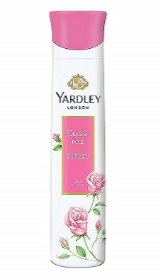 yardley-body-odour-products