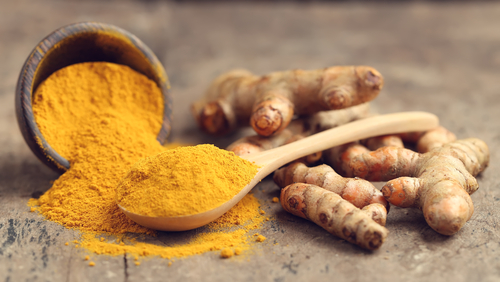 what-is-turmeric