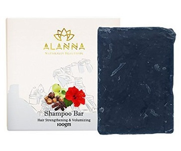 alanna shampoo bar best-shampoo-bar