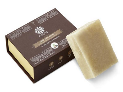 best-shampoo-bars-in-india