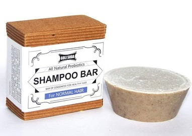 goli soda shampoo bar-best-shampoo-bar