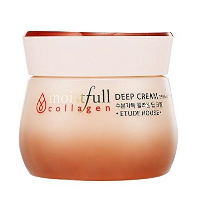 Etude-House-Moistfull-Collagen-Cream-korean-beauty-products-in-india