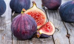 lifestyle-super-food-items-to-make-your-mood-health-better-fig