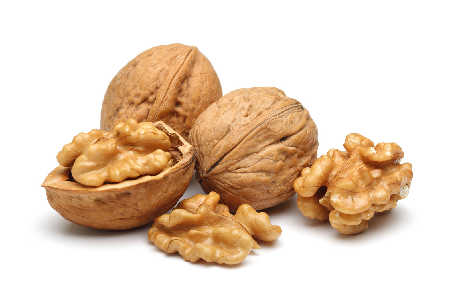 lifestyle-super-food-items-to-make-your-mood-health-better-walnut